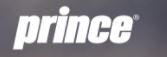 prince sports inc Learn about working at prince sports inc join linkedin today for free see who you know at prince sports inc, leverage your professional network, and get hired.